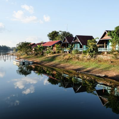 thakhek_loop_oulaoups170207_0003_1.jpg