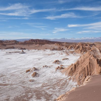valle_luna_chile_oulaoups170720_0032.jpg