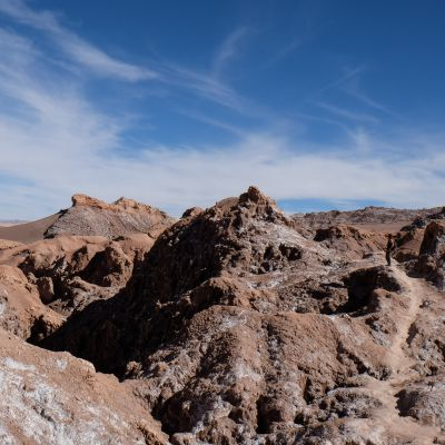 valle_luna_chile_oulaoups170720_0019.jpg