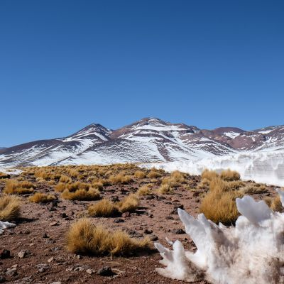 chile_red_rocks_oulaoups_07202017_0010.jpg