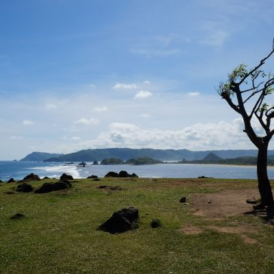 indonesie_lombok_gilimeno_oulaoups170413_0049.jpg