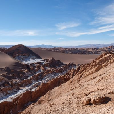 valle_luna_chile_oulaoups170720_0036.jpg