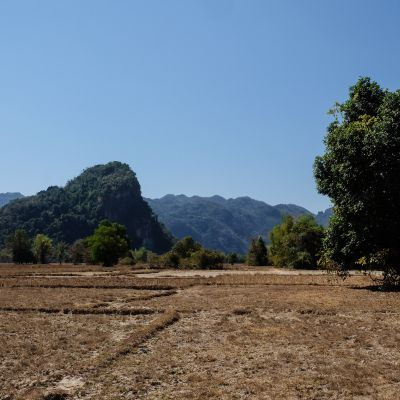 thakhek_loop_oulaoups170207_0030_1.jpg