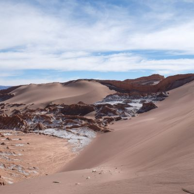 valle_luna_chile_oulaoups170720_0025.jpg