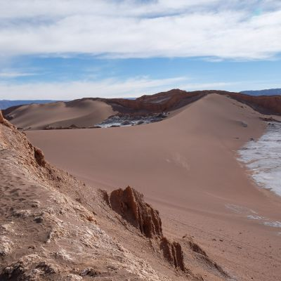 valle_luna_chile_oulaoups170720_0030.jpg